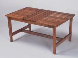 Τραπέζι 213