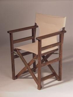 Καρέκλα σκηνοθέτη 106
