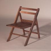 Καρέκλα 108