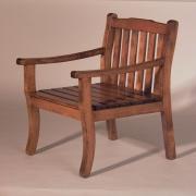 Καρέκλα 112-1