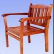 Καρέκλα 114-1