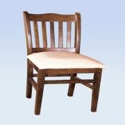 Καρέκλα 116