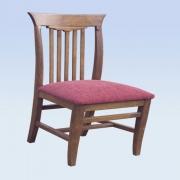 Καρέκλα 117