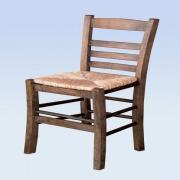 Καρέκλα 119