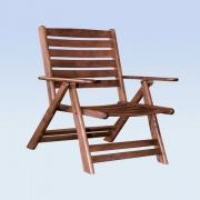 Καρέκλα 122
