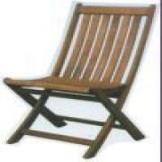 Καρέκλα 126