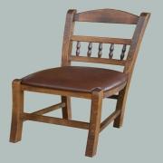 Καρέκλα 127