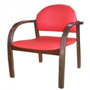 Καρέκλα 134