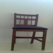 Καρέκλα 151