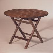 Τραπέζι 207