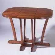Τραπέζι 212