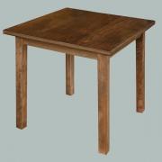 Τραπέζι 214