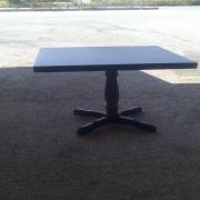 Τραπέζι 251