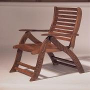 Καρέκλα 110