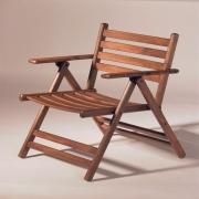 Καρέκλα 102