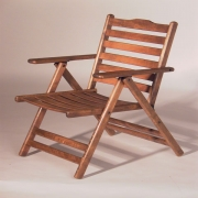 Καρέκλα 103
