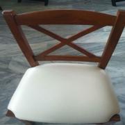 Καρέκλα Rino X
