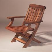 Καρέκλα 109
