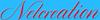 Δημιουργία Ανάπτυξη Ιστοσελίδων SEO Expert